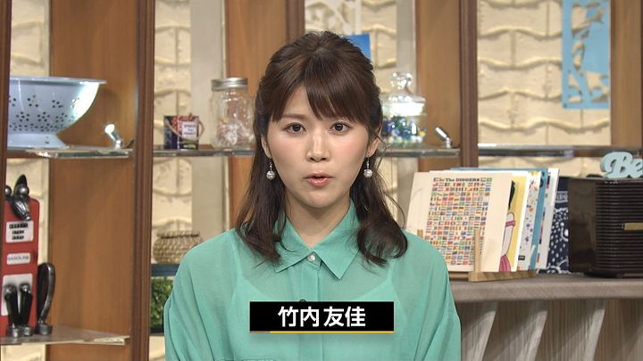 takeuchiyuka20170505_06.jpg