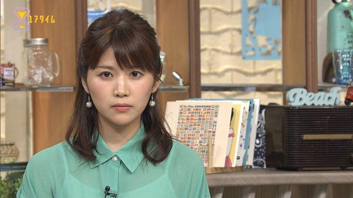 takeuchiyuka20170505_08.jpg