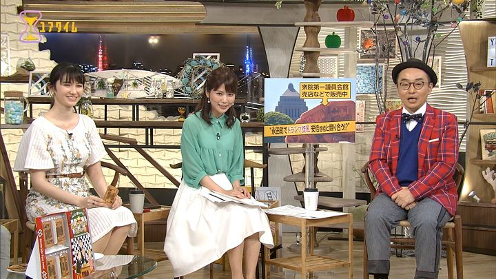 takeuchiyuka20170505_16.jpg