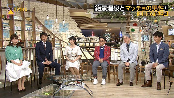 takeuchiyuka20170505_18.jpg
