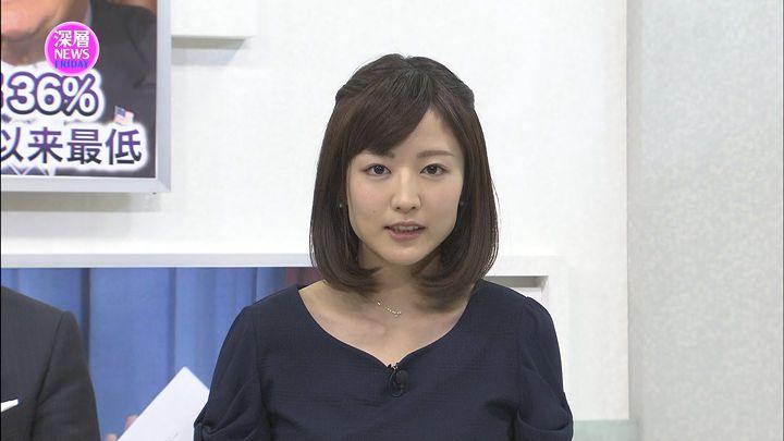 takinatsuki20170331_03.jpg