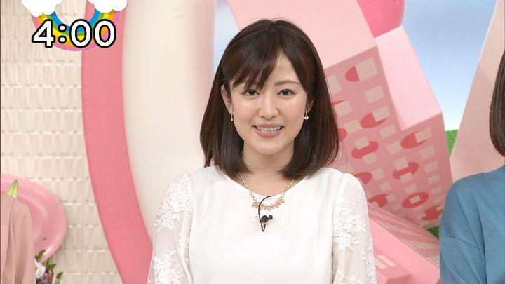 takinatsuki20170405_03.jpg
