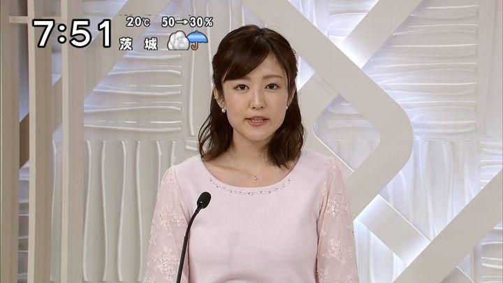 takinatsuki20170408_08.jpg