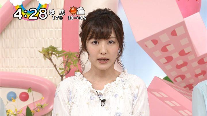 takinatsuki20170412_05.jpg