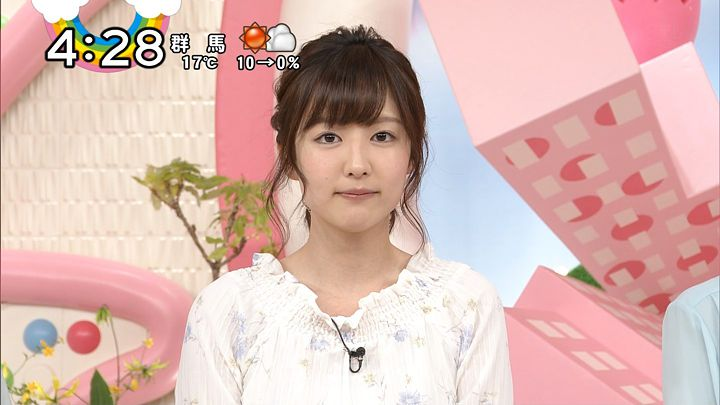 takinatsuki20170412_06.jpg