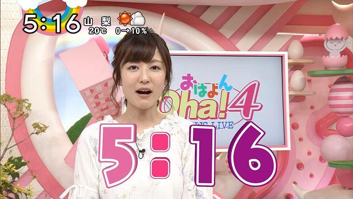 takinatsuki20170412_10.jpg