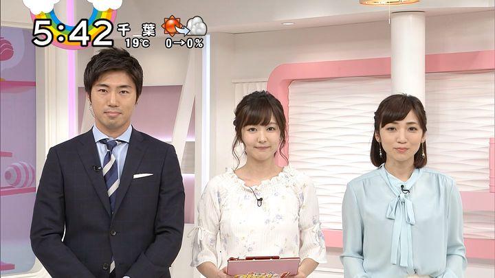 takinatsuki20170412_16.jpg
