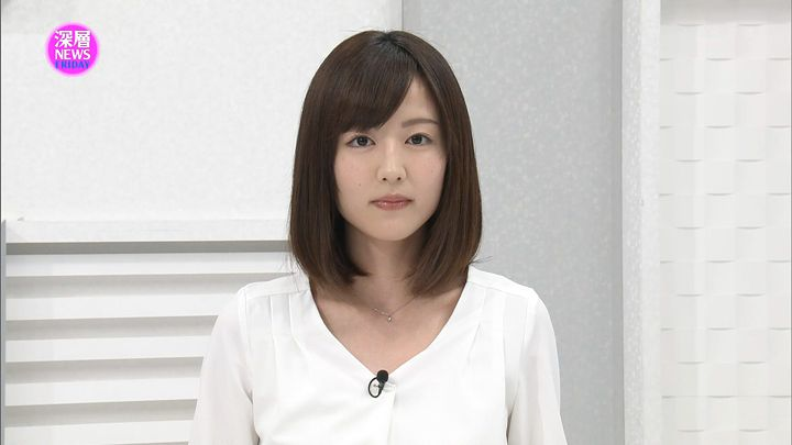 takinatsuki20170414_05.jpg