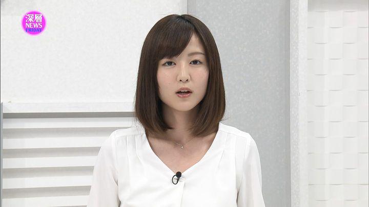 takinatsuki20170414_06.jpg