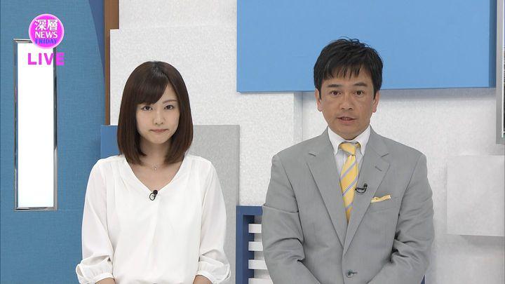 takinatsuki20170414_09.jpg