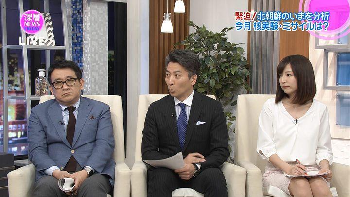takinatsuki20170414_18.jpg
