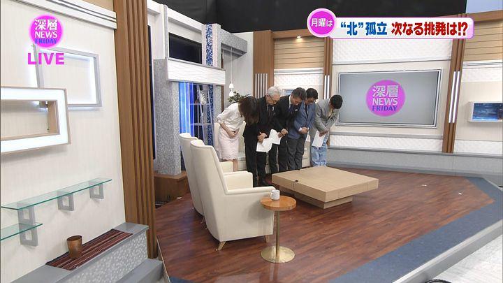 takinatsuki20170414_20.jpg