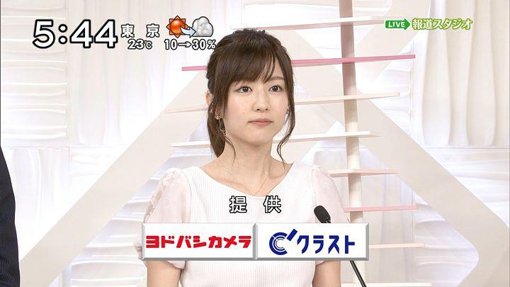 takinatsuki20170415_02.jpg