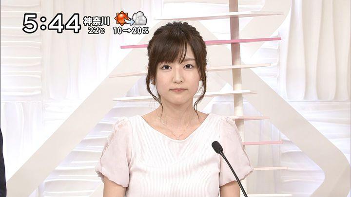 takinatsuki20170415_04.jpg