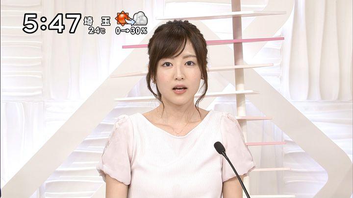 takinatsuki20170415_05.jpg