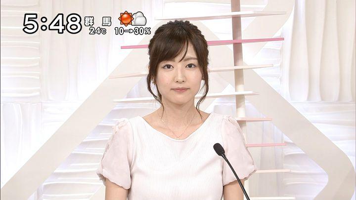 takinatsuki20170415_06.jpg