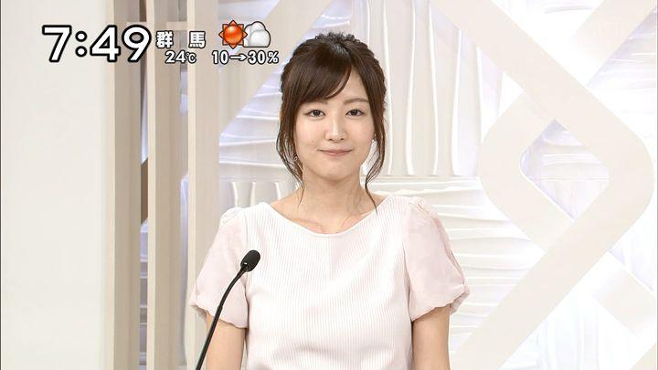 takinatsuki20170415_10.jpg