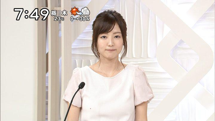 takinatsuki20170415_12.jpg