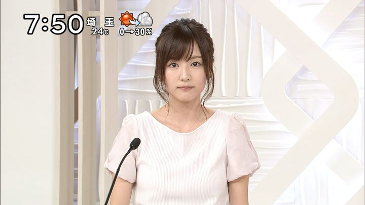 takinatsuki20170415_13.jpg