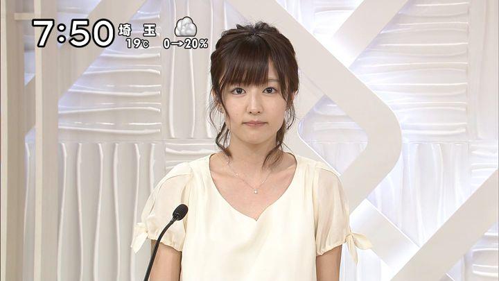 takinatsuki20170422_17.jpg