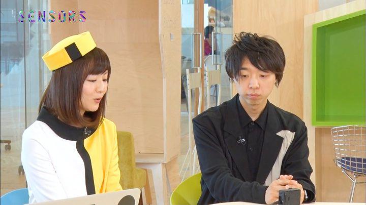 takinatsuki20170429_16.jpg