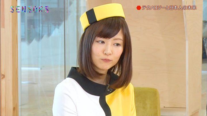 takinatsuki20170429_21.jpg