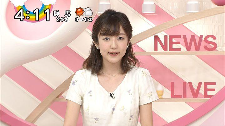 takinatsuki20170503_02.jpg
