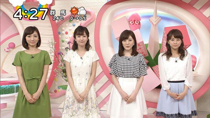 takinatsuki20170503_04.jpg