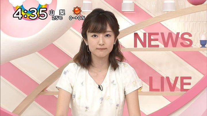 takinatsuki20170503_05.jpg
