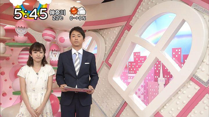 takinatsuki20170503_10.jpg