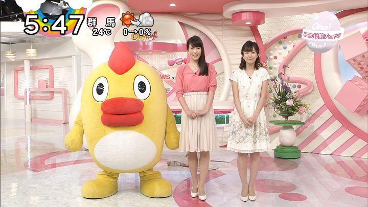 takinatsuki20170503_11.jpg