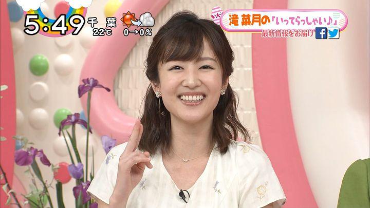 takinatsuki20170503_12.jpg