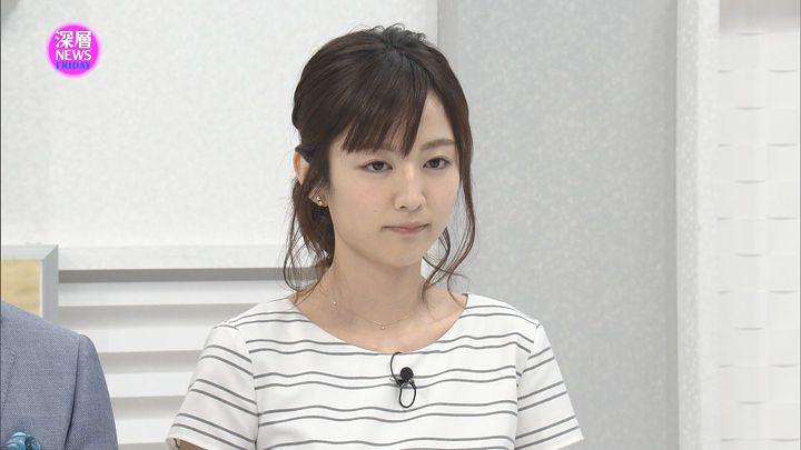 takinatsuki20170505_01.jpg
