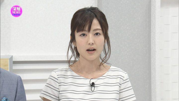 takinatsuki20170505_02.jpg