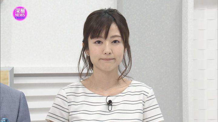 takinatsuki20170505_04.jpg