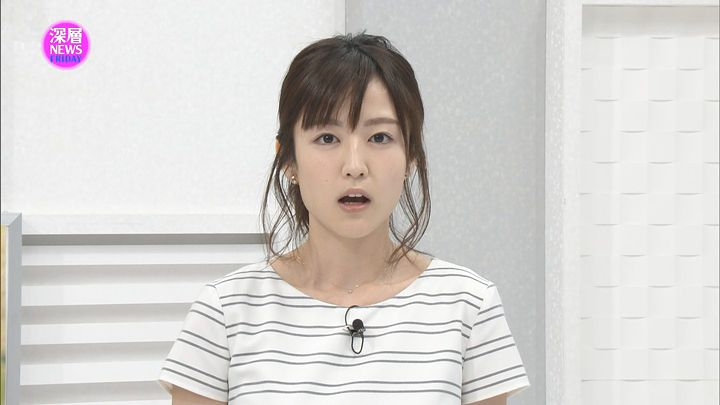 takinatsuki20170505_06.jpg