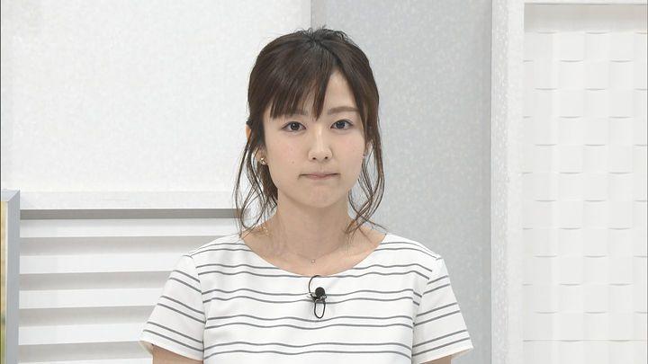 takinatsuki20170505_07.jpg