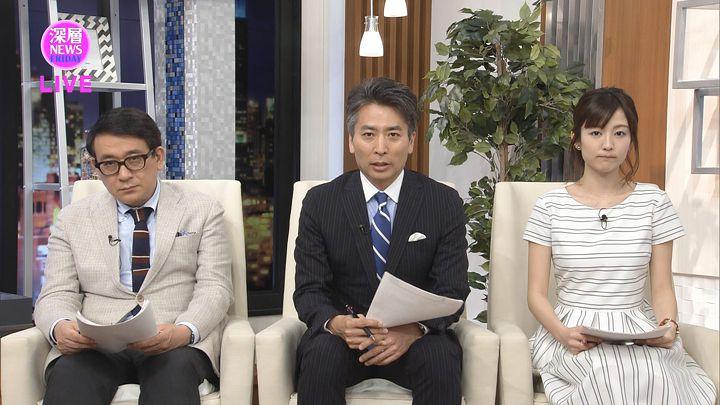 takinatsuki20170505_11.jpg