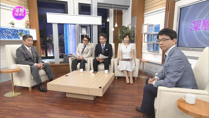 takinatsuki20170505_12.jpg