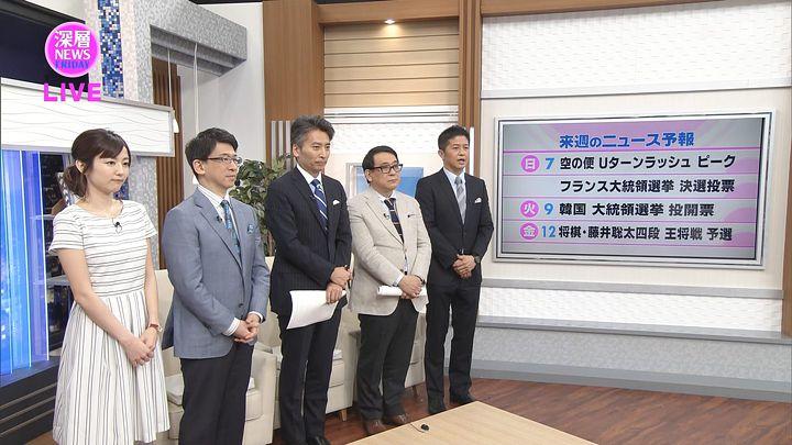 takinatsuki20170505_14.jpg