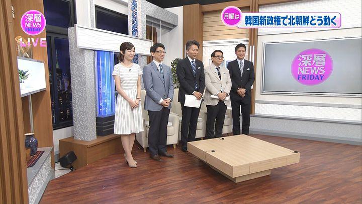 takinatsuki20170505_15.jpg