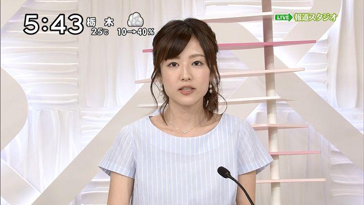 takinatsuki20170506_01.jpg