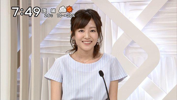 takinatsuki20170506_06.jpg