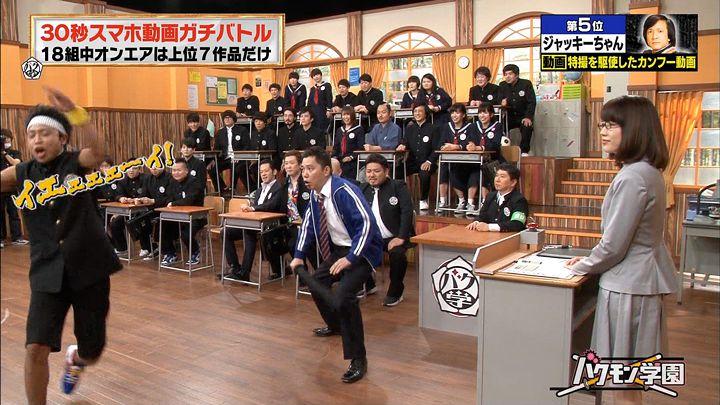 tanakamoe20170417_05.jpg