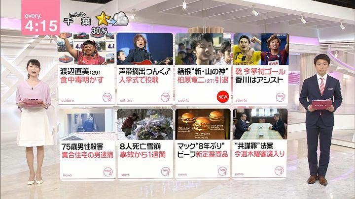 teradachihiro20170403_08.jpg
