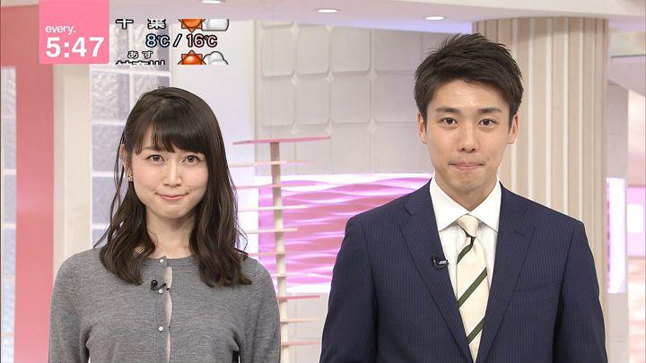 teradachihiro20170412_10.jpg
