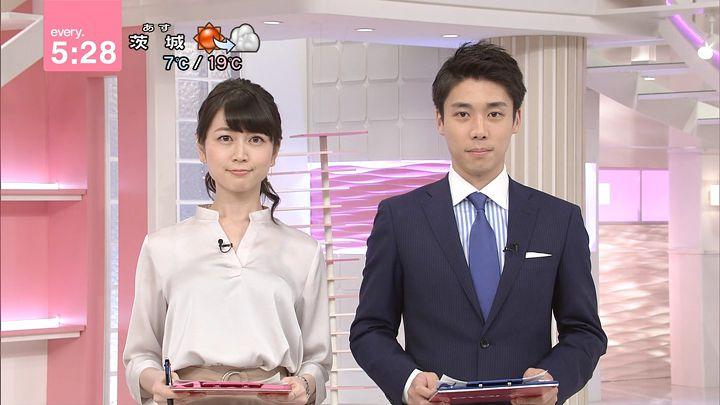 teradachihiro20170419_04.jpg