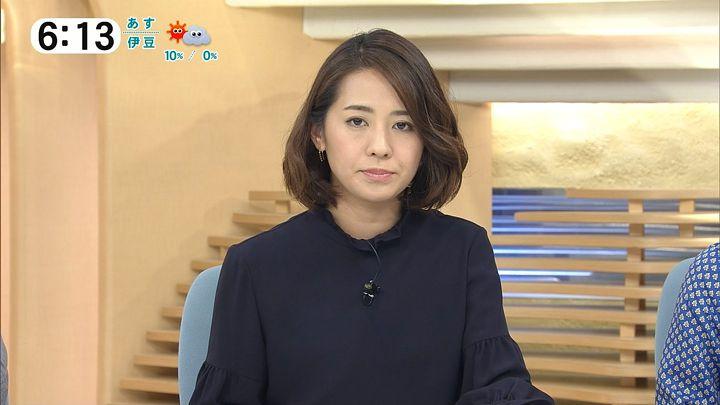 tsubakihara20170215_11.jpg