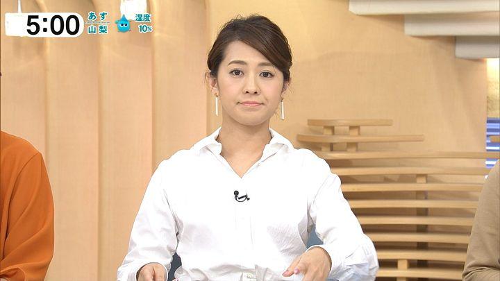 tsubakihara20170307_01.jpg