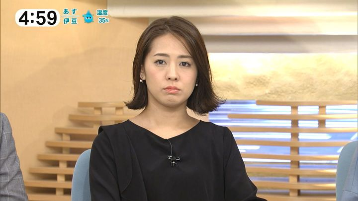 tsubakihara20170316_01.jpg